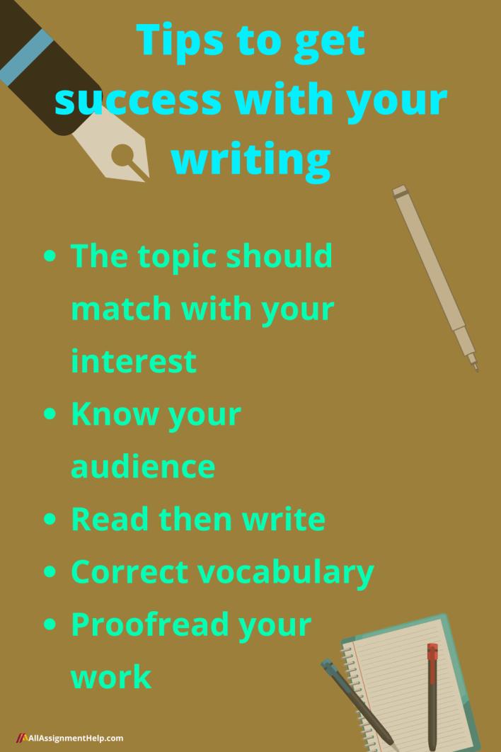 write-a-short-essay