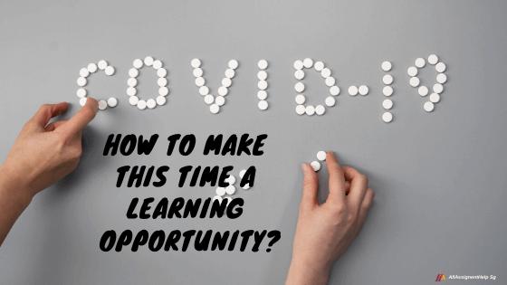 learn-in-COVID-19