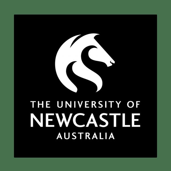New Castle University Assignment help