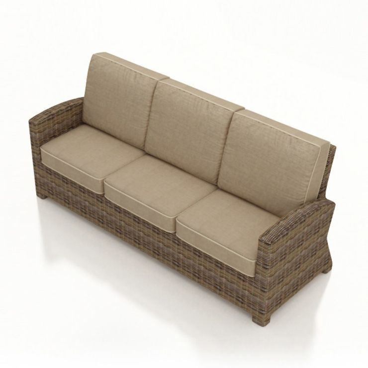 https www allbackyardfun com cypress bainbridge wicker sofa
