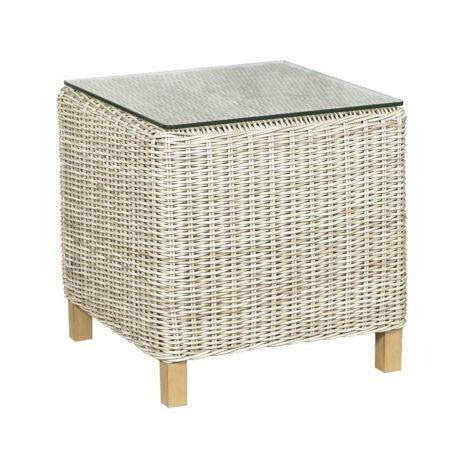 cambria collection patio furniture