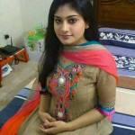 লতা ভাবি মনের সুখে বাথরুমে ফুর্তি-Bangla Choti