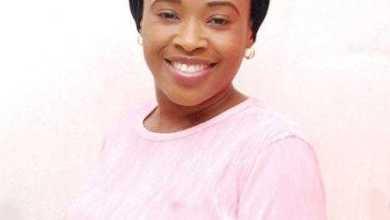 Lilian Nneji
