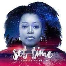 Download Chevelle Franklyn - No Foreign god can take your place Free Mp3 Download