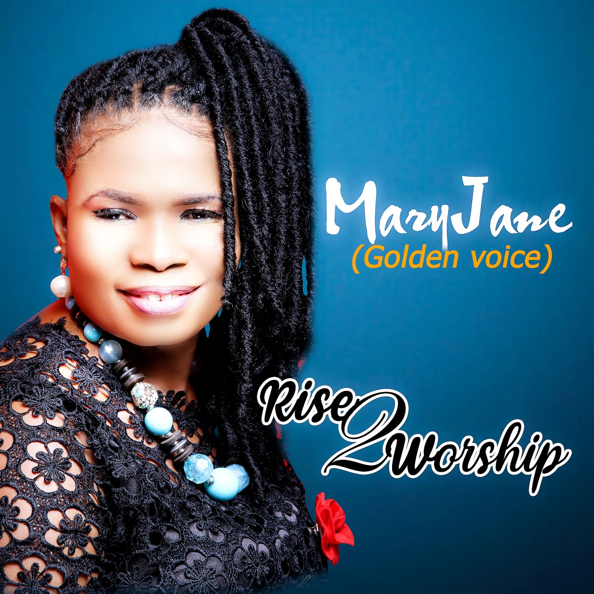 Download Music MaryJane Rise2Worship Free Mp3