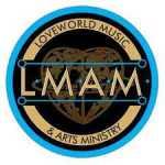 LoveWorld Music And Arts