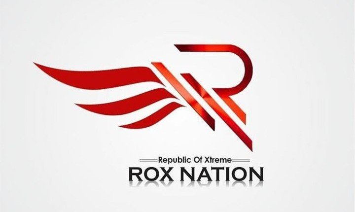 Republic Of Xtreme Nation ROX Nation