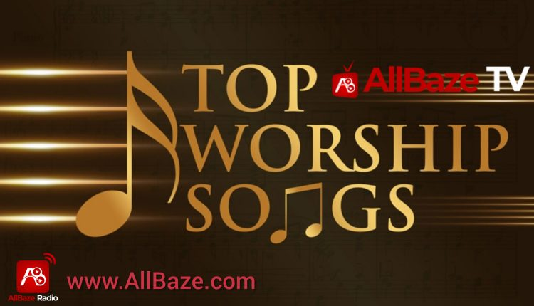 Download Inspirational Gospel Songs