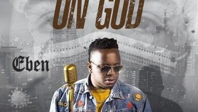 Eben - On God