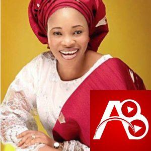 Tope Alabi , Mimo L'Oluwa,Tope Alabi Mimo L'Oluwa ,Gospel Songs,