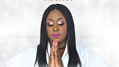 Nse Uffot ,Holy Spirit,Nse Uffot Holy Spirit ,Gospel Songs, Nigerian Gospel Music, Gospel Vibes, Nigeria Go