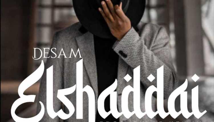 El-Shaddai , Desam,