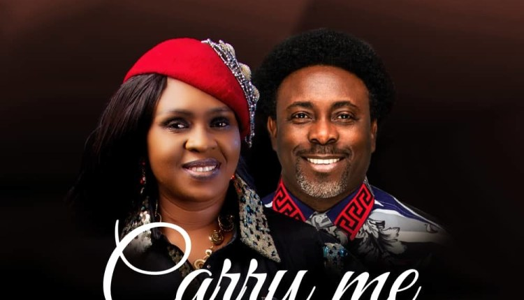 Ailly Omojehovah ,Samsong, Carry Me Remix,Ailly Omojehovah Carry Me ,AllBaze,