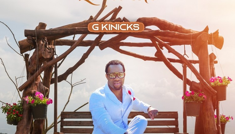 G Kinicks, Emmanuel Loves Me ,G Kinicks  Emmanuel Loves Me ,AllBaze,Download Naija Gospel songs, DOWNLOAD NIGERIAN GOSPEL MUSICE,Free Gospel Music Download,Gospel MP3, Gospel Music,Gospel Naija,GOSPEL SONGS,LATEST NAIJA GOSPEL MUSIC,Latest Nigeria Gospel Songs,Nigeria Gospel Music,Nigeria Gospel Song,Nigeria gospel songs,Nigerian Gospel Artists,NIGERIAN GOSPEL MUSIC,Naija Loaded Gospel,Christian Song,Christian Songs,