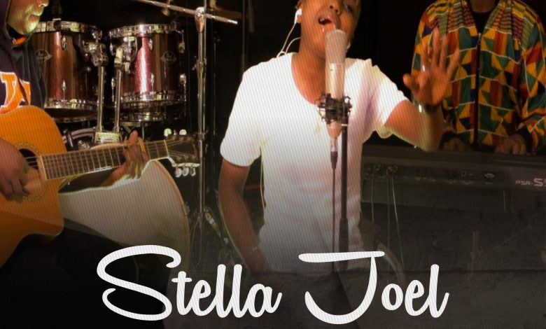 Stella Joel,Edition Of TWC Acoustic Sessions , Christian Song,Christian Songs, Download Naija Gospel songs , DOWNLOAD NIGERIAN GOSPEL MUSIC,Ghana Gospel Music, Free Gospel Music Download,Gospel Music Download,Ghanaian Gospel Mp3,Ghanaian Music,Get More Music @AllBaze.com,Gospel MP3, Gospel Music, Gospel Naija ,GOSPEL SONGS, LATEST NAIJA GOSPEL MUSIC, Latest Nigeria Gospel Songs, Latest Nigeria Gospel Song, Naija Loaded Gospel,Nigeria Gospel Music, Nigeria Gospel Song, Nigeria gospel songs, Nigerian Gospel Artists,Nigerian Gospel Singers, NIGERIAN GOSPEL MUSIC,Ghanaian Gospel Songs,Ghanaian Mp3,
