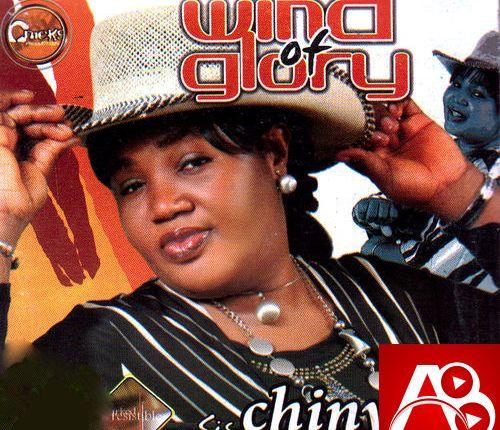 Chinyere Udoma Wind Of Glory 1, Ogbagwojurum Anya