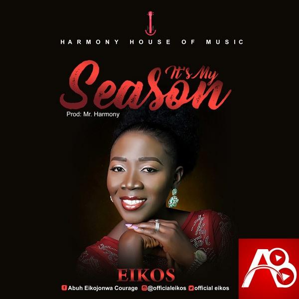 Eikos Its My Season