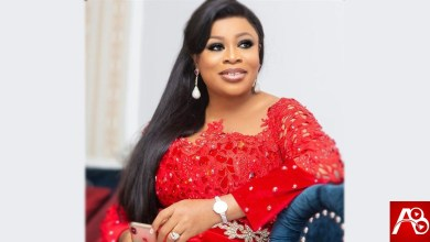 Sinach Set To Release First New Song 2021