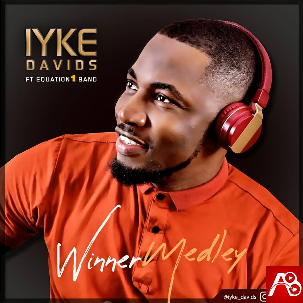 Iyke Davis Winner Medley