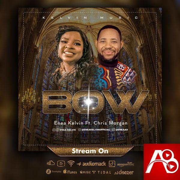 Bow-Enea-Kelvin-Ft.-Chris-Morgan