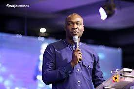 DOWNLOAD MP3: The Assignment *M3 Summit Day 2 by Apostle Joshua SELMAN (Sermon) 1
