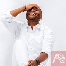 Odunayo Adebayo Biography