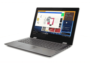 Best Laptop For Home Use 2020.Best Small Laptops For Writers Review Buyers Guide 2019