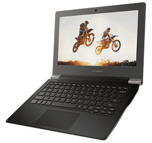 Lenovo S21e 80M4002DUS 11.6-Inches Laptop