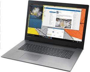 Newest Lenovo Ideapad 330