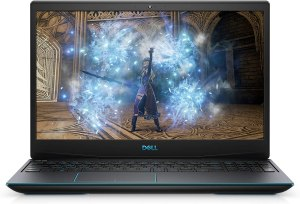dell g3 gaming laptop