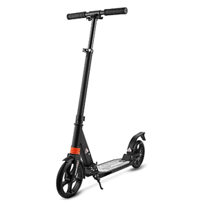 Hikole Scooter for Adults and Teens