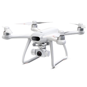 Potensic Dreamer Drone with Camera
