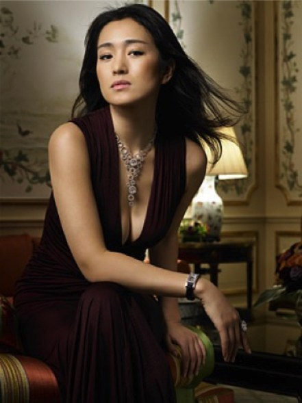 Top 10 Hottest  Sexiest Chinese Actresses In 2017 - All -8109