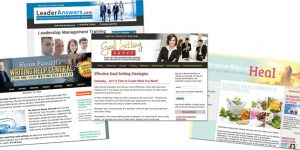 SBI Block Design Services