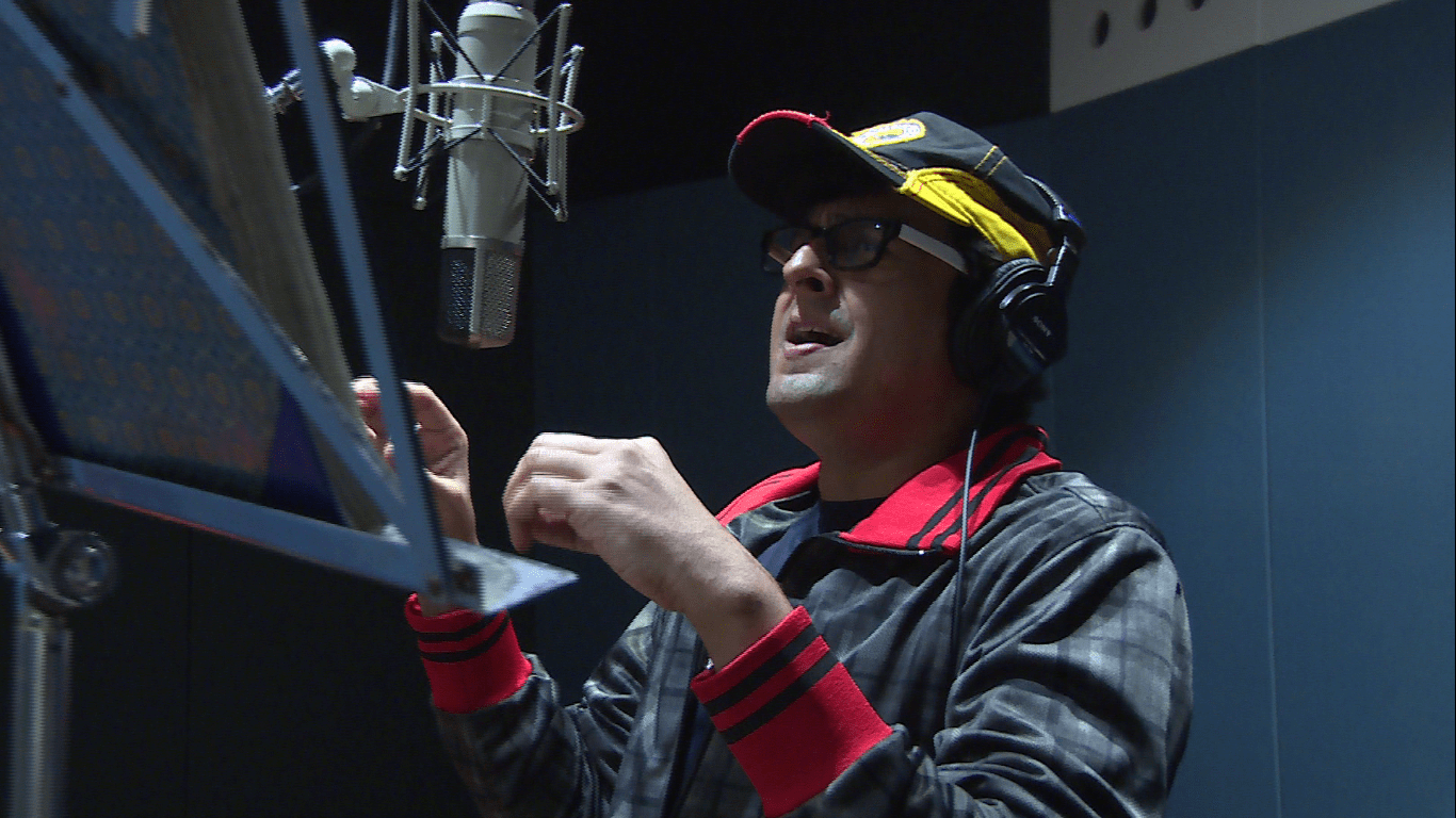all sonu nigam song