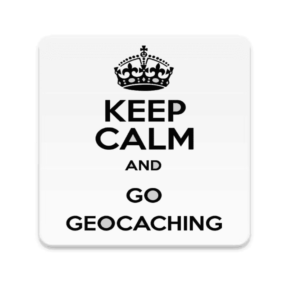 Geocaching Supplies from the New Forest Hampshire We are a UK Online supplier of quality Geocaching goods and supplies. Travel Bugs, Trackable Geocaching Tags, Geocache Stickers and containers £1 upwards5/5(11).