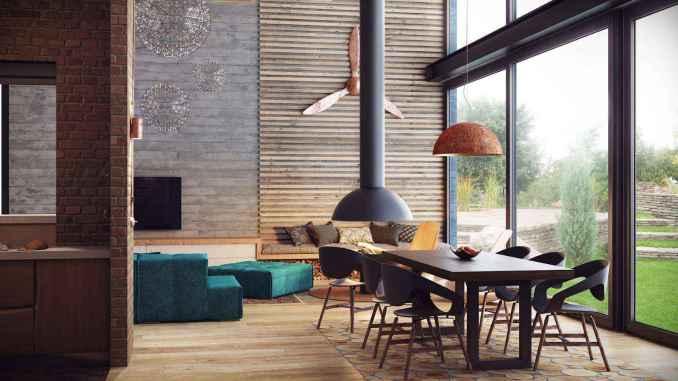 loft-industrial-style-110