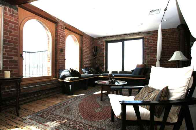 loft-industrial-style-73
