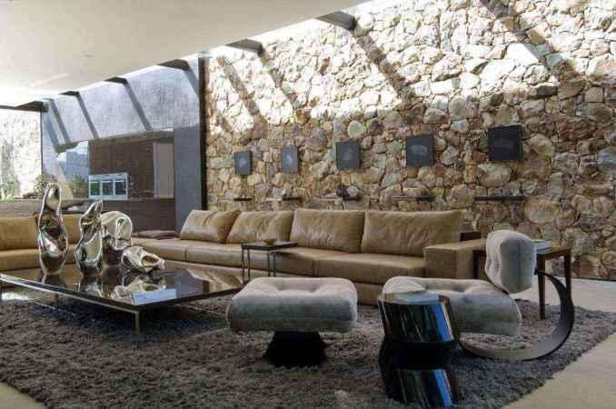 loft-industrial-style-91