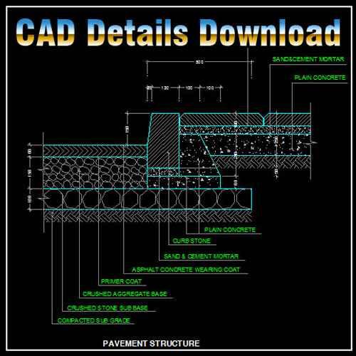 Flooring Details】★ Free Autocad Blocks Amp Drawings Download Center