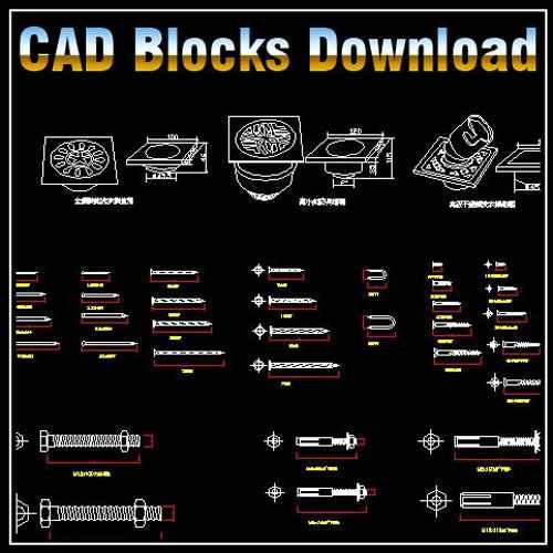 Metal Workshop Electrical Drawings Free Cad Blocks Drawings