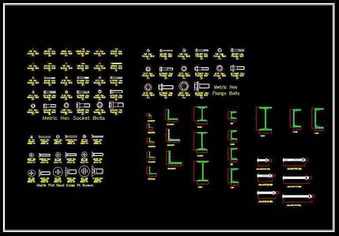 p03hardware-blocks-04