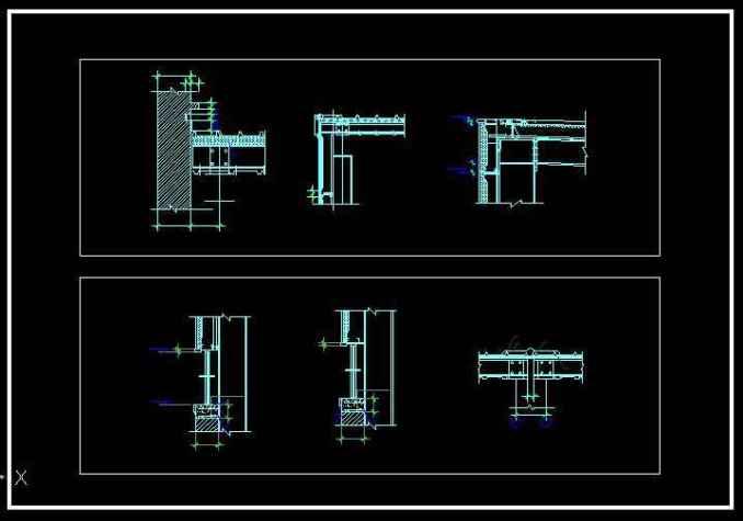 p07-steel-construction-blocks-07
