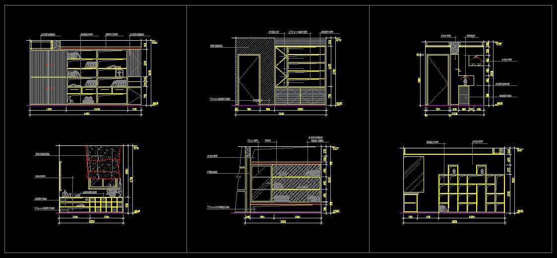 p33-study-design-template-04