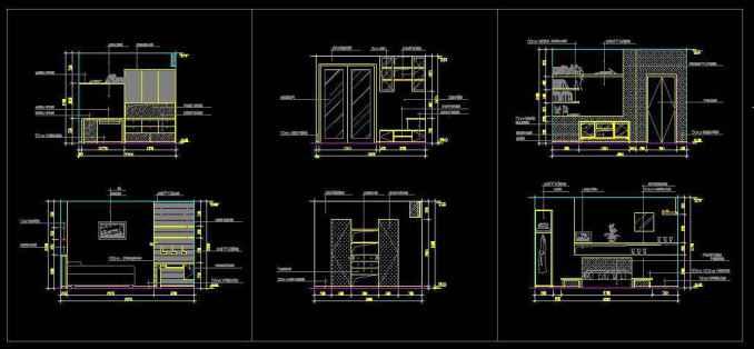 p35-children-room-design-template2