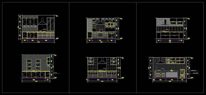 p36-kitchen-design-templates-02