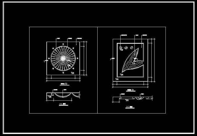 p38-ceiling-design-and-detail-plans-v1-05
