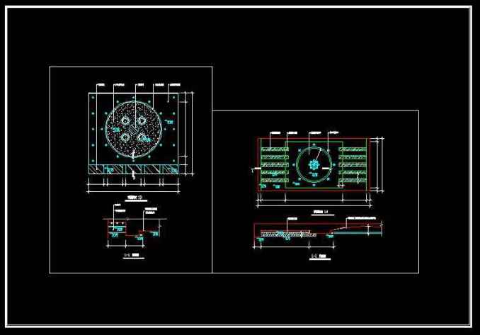 p39ceiling-design-and-detail-plans-v2-03