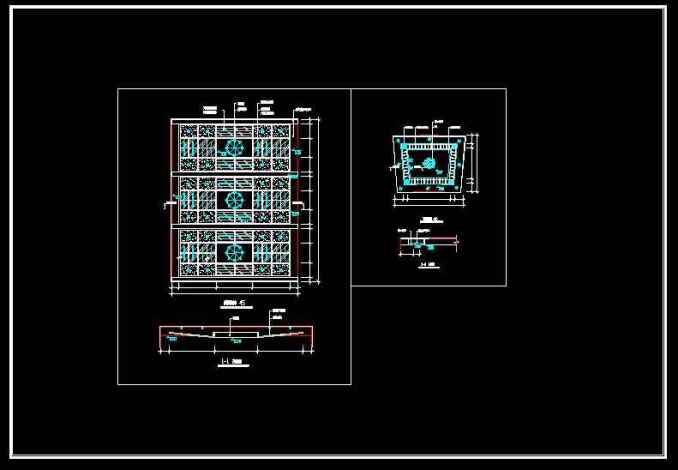 p39ceiling-design-and-detail-plans-v2-05