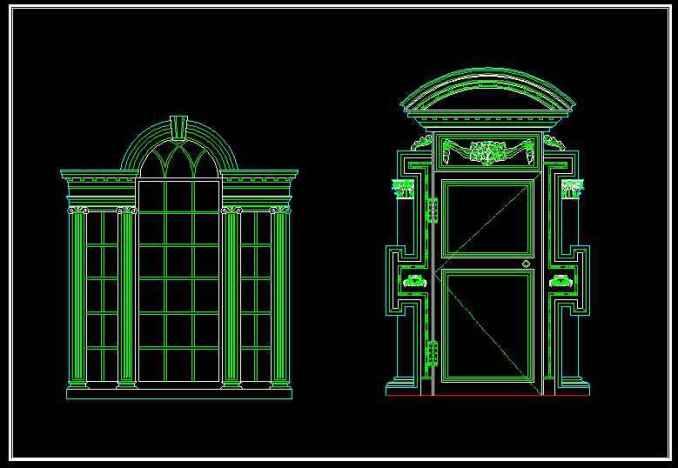 p46european-classical-decorative-design-v-108